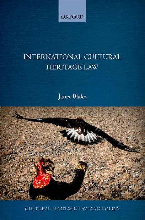 International Cultural Heritage Law point systems migration policy and international students flow