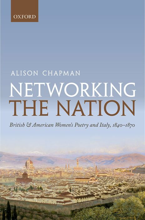 Networking the Nation the physicists – the history of a scientific community in modern america rev