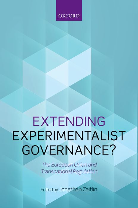 Extending Experimentalist Governance? state of the union