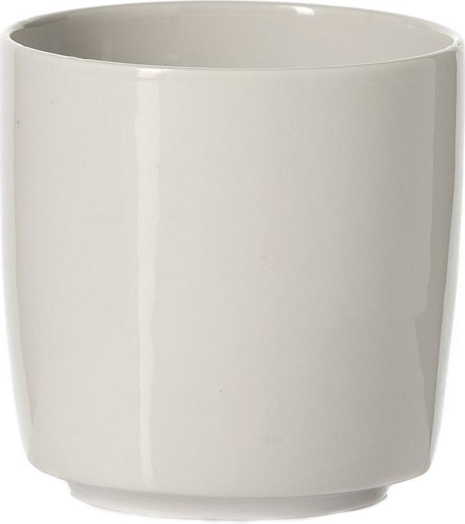 Стакан Фарфор Вербилок. 2878000Б2878000БТакой стаканчик прекрасно подойдет для горячих и холодных напитков. Он дополнит коллекцию вашей кухонной посуды и будет служить долгие годы.