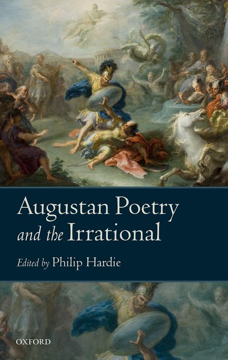 Augustan Poetry and the Irrational irrational beliefs