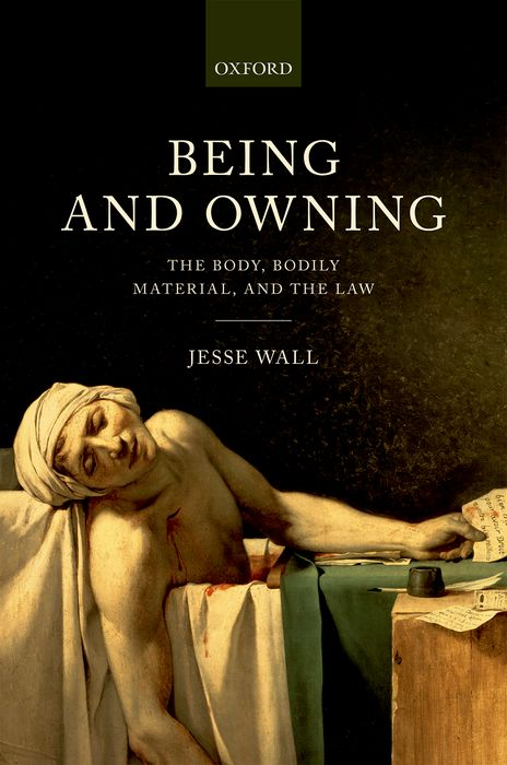 Being and Owning the law of god an introduction to orthodox christianity на английском языке