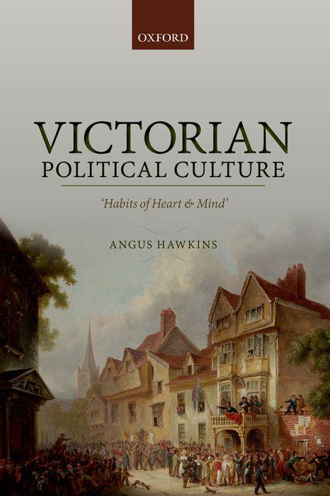 Victorian Political Culture jeffrey goldfarb c reinventing political culture the power of culture versus the culture of power