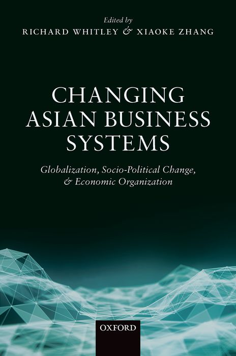 Changing Asian Business Systems divergence of risk measures across different market conditions