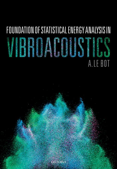 Foundation of Statistical Energy Analysis in Vibroacoustics creedence clearwater revival creedence clearwater revival the singles collection 2 cd dvd