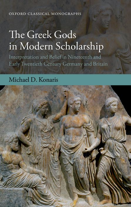 The Greek Gods in Modern Scholarship new england textiles in the nineteenth century – profits