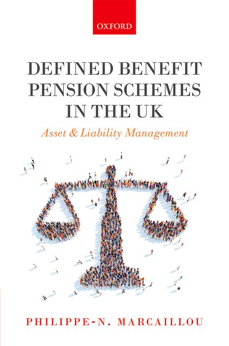 Defined Benefit Pension Schemes in the UK asset liability management in banking sector