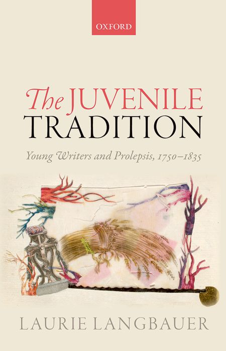 The Juvenile Tradition education and tamang's tradition