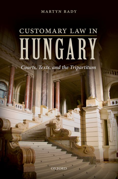 Customary Law in Hungary new england textiles in the nineteenth century – profits