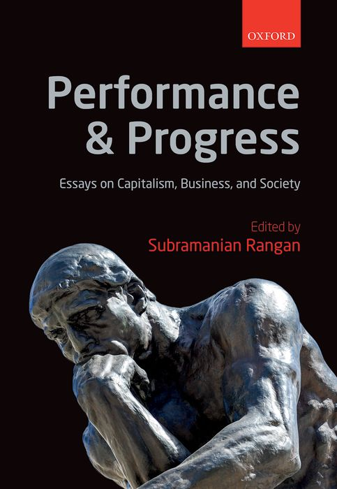 Performance and Progress business feasibility the discrepances between perceptions and practice