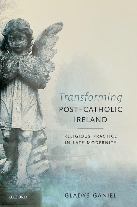 Transforming Post-Catholic Ireland loans to ireland bill