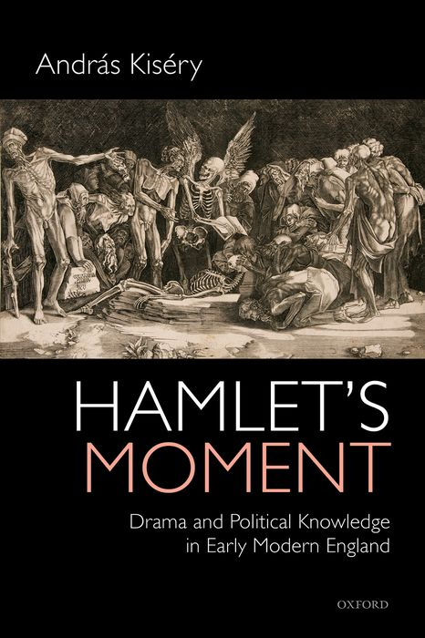 Hamlet's Moment the moment
