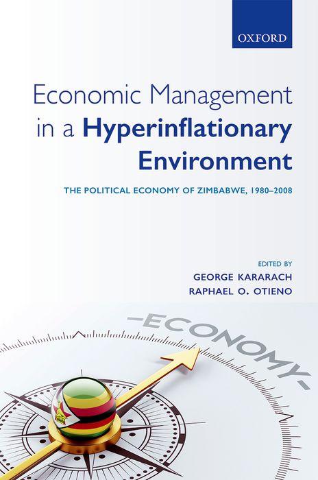 Economic Management...