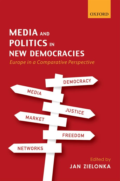 Media and Politics in New Democracies new media and domestic tourism promotion in kenya