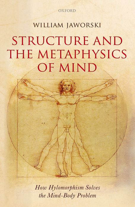 Structure and the Metaphysics of Mind the structure of world demand