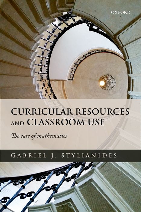 Curricular Resources and Classroom Use time drive how to have time to live and to work