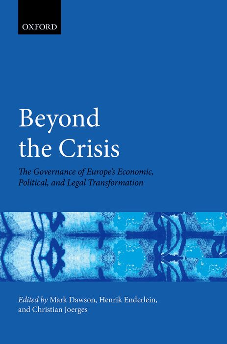 Фото Beyond the Crisis business and ethics in a country with political socio economic crisis