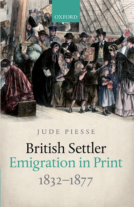British Settler Emigration in Print, 1832-1877 michael bunting extraordinary leadership in australia and new zealand the five practices that create great workplaces