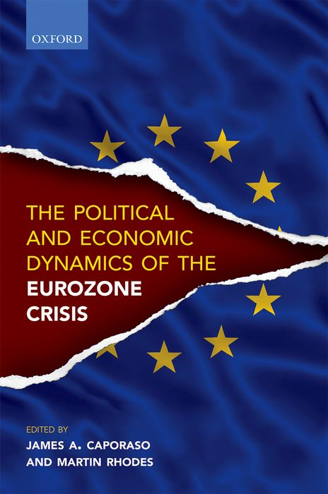 Political and Economic Dynamics of the Eurozone Crisis economic methodology
