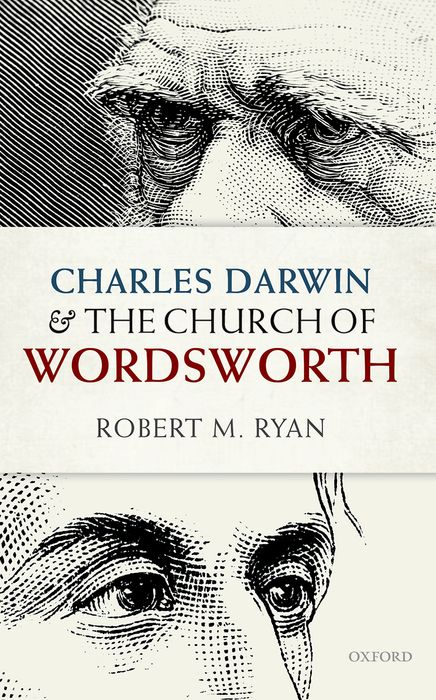 Charles Darwin and the Church of Wordsworth charles perrault kuldjuustega kaunitar