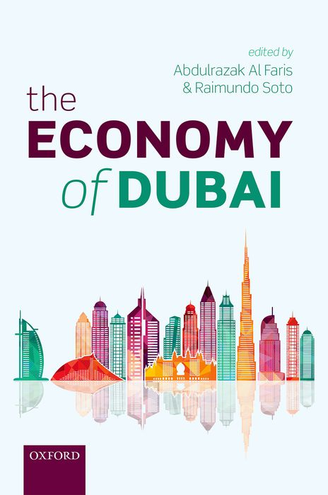 The Economy of Dubai 30pcs in one postcard take a walk on the go dubai arab emirates christmas postcards greeting birthday message cards 10 2x14 2cm