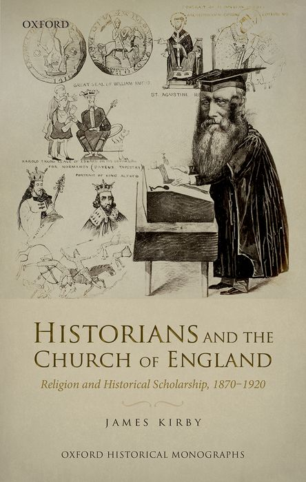 Historians and the Church of England new england textiles in the nineteenth century – profits