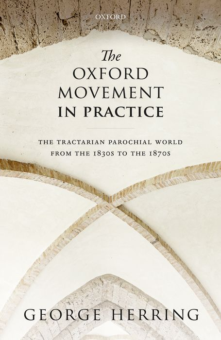 The Oxford Movement in Practice the role of evaluation as a mechanism for advancing principal practice