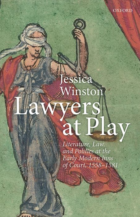Lawyers at Play uk lawyers directories