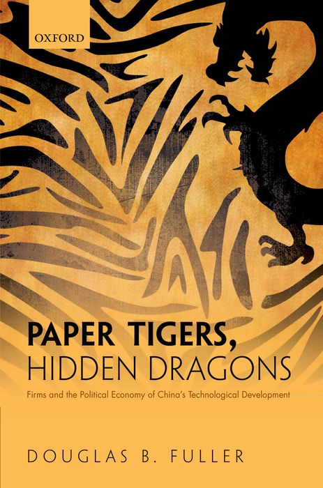 Paper Tigers, Hidden Dragons original xiaomi mi bluetooth speaker stereo portable wireless mini mp3 player music speakers hands free calls
