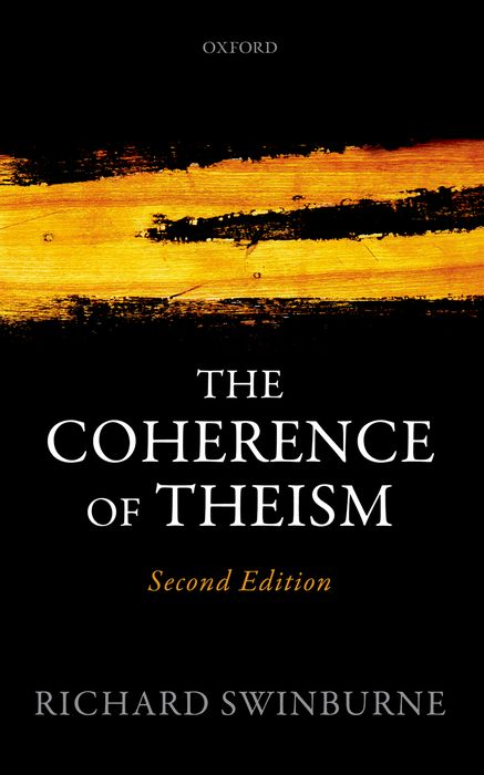 The Coherence of Theism oh my god it s electro house volume 4