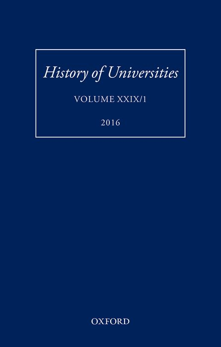 History of Universities gustave flaubert sentimental education or the history of a young man volume 2