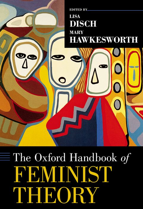The Oxford Handbook of Feminist Theory the oxford handbook of secularism