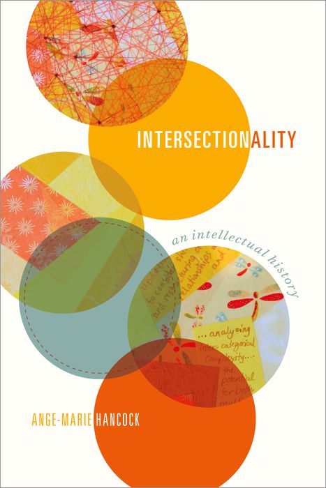 Intersectionality abnormal psychology 4e