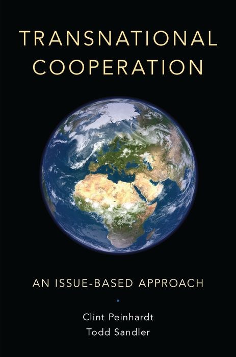 Transnational Cooperation