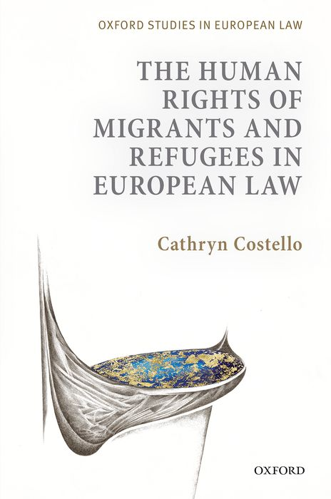 The Human Rights of Migrants and Refugees in European Law documents of the african commission on human and peoples rights volume ii 1999 2007