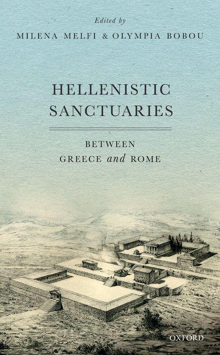 Hellenistic Sanctuaries hellenistic sanctuaries