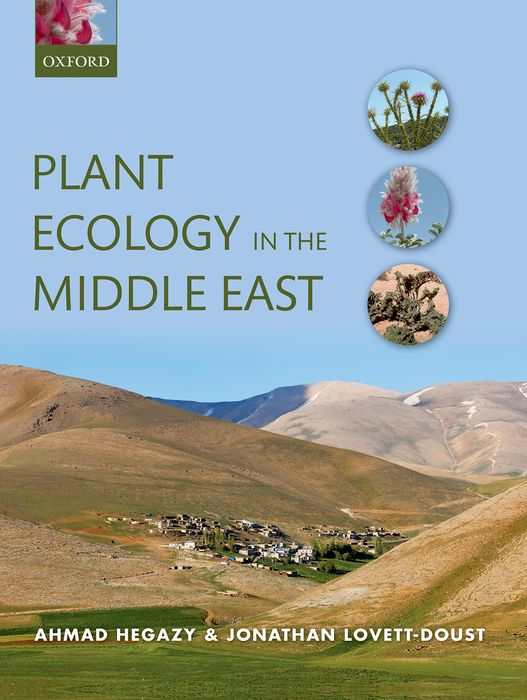 Plant Ecology in the Middle East christianity and hellenism in the fifth–century greek east – theodoret s apologetics against the greeks in context