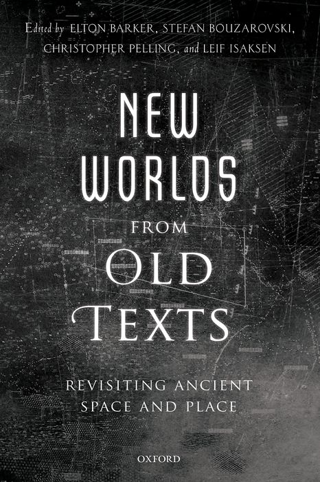 New Worlds from Old Texts уэллс г война миров the war of the worlds