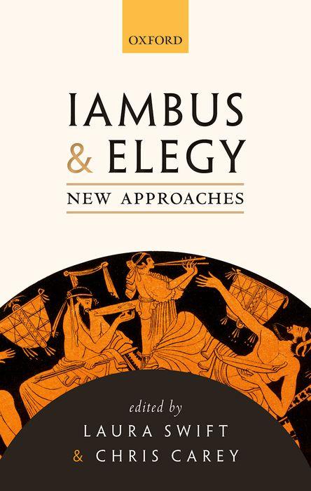 Iambus and Elegy creating alternative history the online poetic responses to 9 11