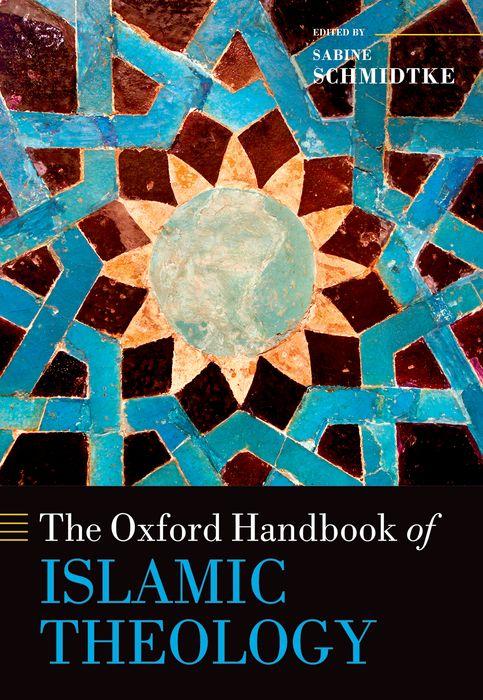 The Oxford Handbook of Islamic Theology oxford handbook of surgical nursing