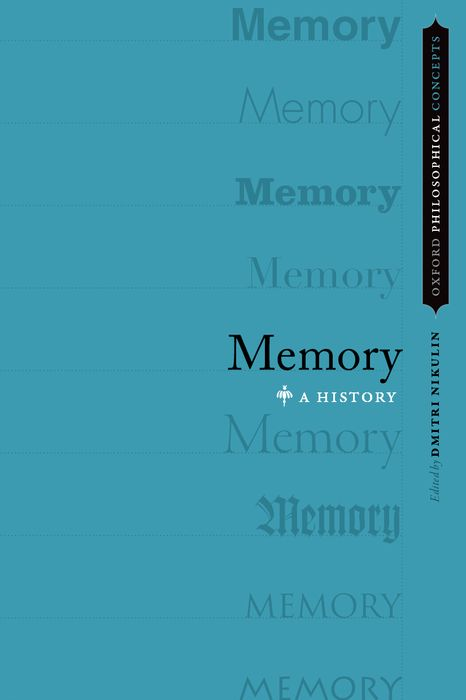 Memory the history of england volume 3 civil war