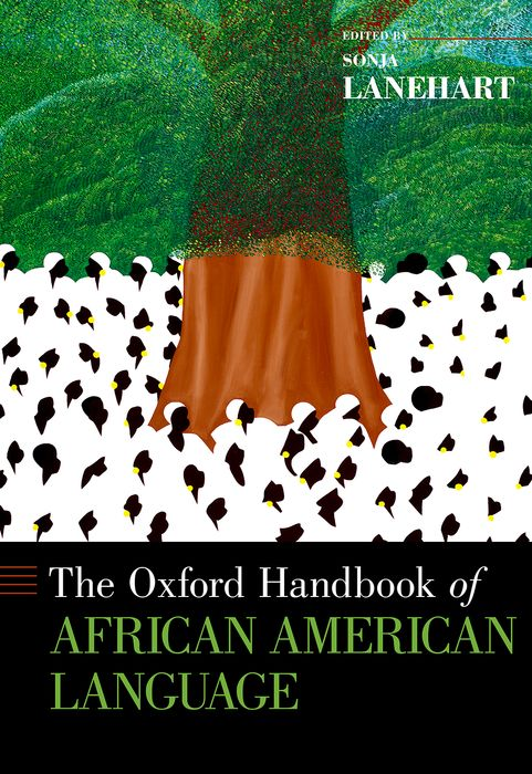 The Oxford Handbook of African American Language the oxford handbook of secularism
