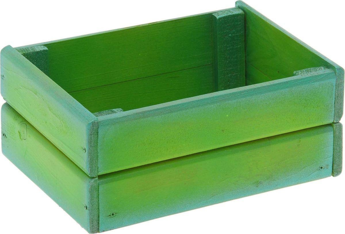 Кашпо Декор для балкона №4, цвет: зеленый, 23 х 43 х 13,5 см1491831Комнатные растения — всеобщие любимцы. Они радуют глаз, насыщают помещение кислородом и украшают пространство. Каждому из растений необходим свой удобный и красивый дом. Поселите зелёного питомца в яркое и оригинальное фигурное кашпо. Выберите подходящую форму для детской, спальни, гостиной, балкона, офиса или террасы. #name# позаботится о растении, украсит окружающее пространство и подчеркнёт его оригинальный стиль.