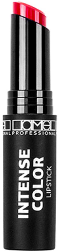 Lamel Professional Помада для губ Intense Color кремовая 05, 3,6 г помады lamel lamel professional помада для губ rich color увлажняющая 32 розовое дерево