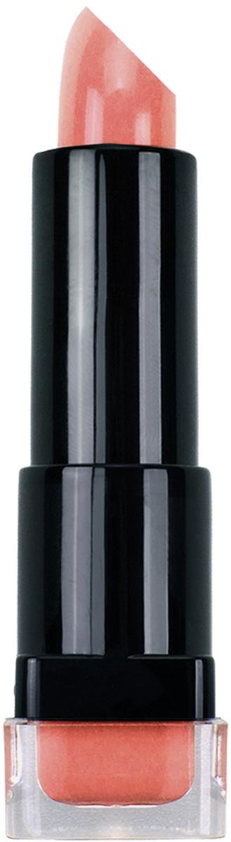 Lamel Professional Помада для губ Rich Color, увлажняющая 32, 4 г5060449182922Классика сочетания цвета и ухода за вашими губами. Бережно ухаживает за губами наполняя их влагой и полезными элементами, препятствует старению. Помада имеет очень высокую степень пигментации, благодаря чему полностью перекрывает естественный оттенок губ, создавая легкое и одновременно плотное покрытие с едва заметным глянцевым финишем. Представлена только в трендовых оттенках.