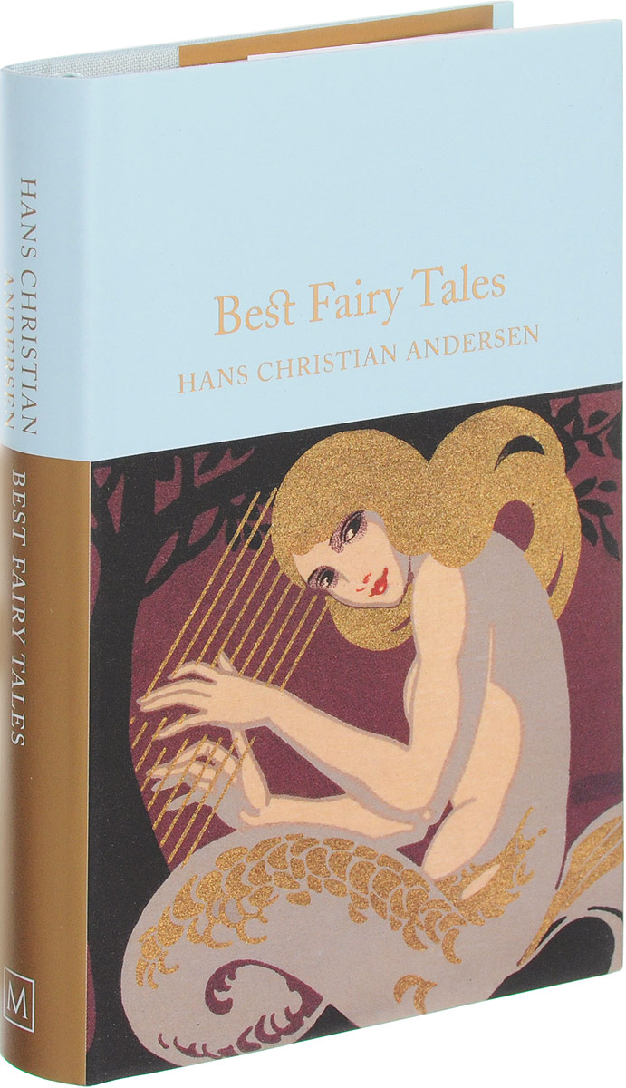 Best Fairy Tales andersen h hans andersens christmas tales