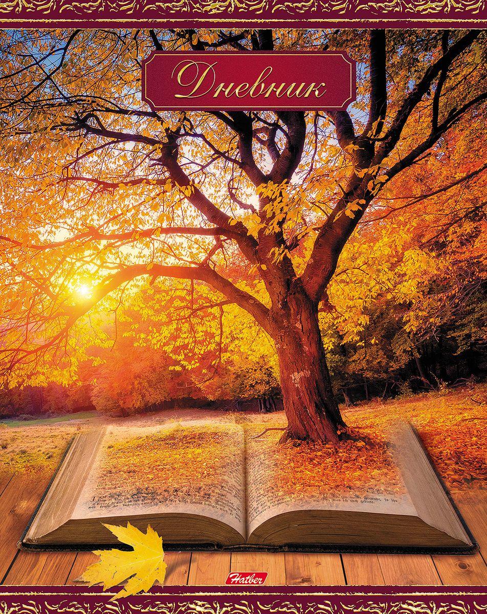 Hatber Дневник школьный Книга странствий бриз дневник школьный российская рф 40 листов