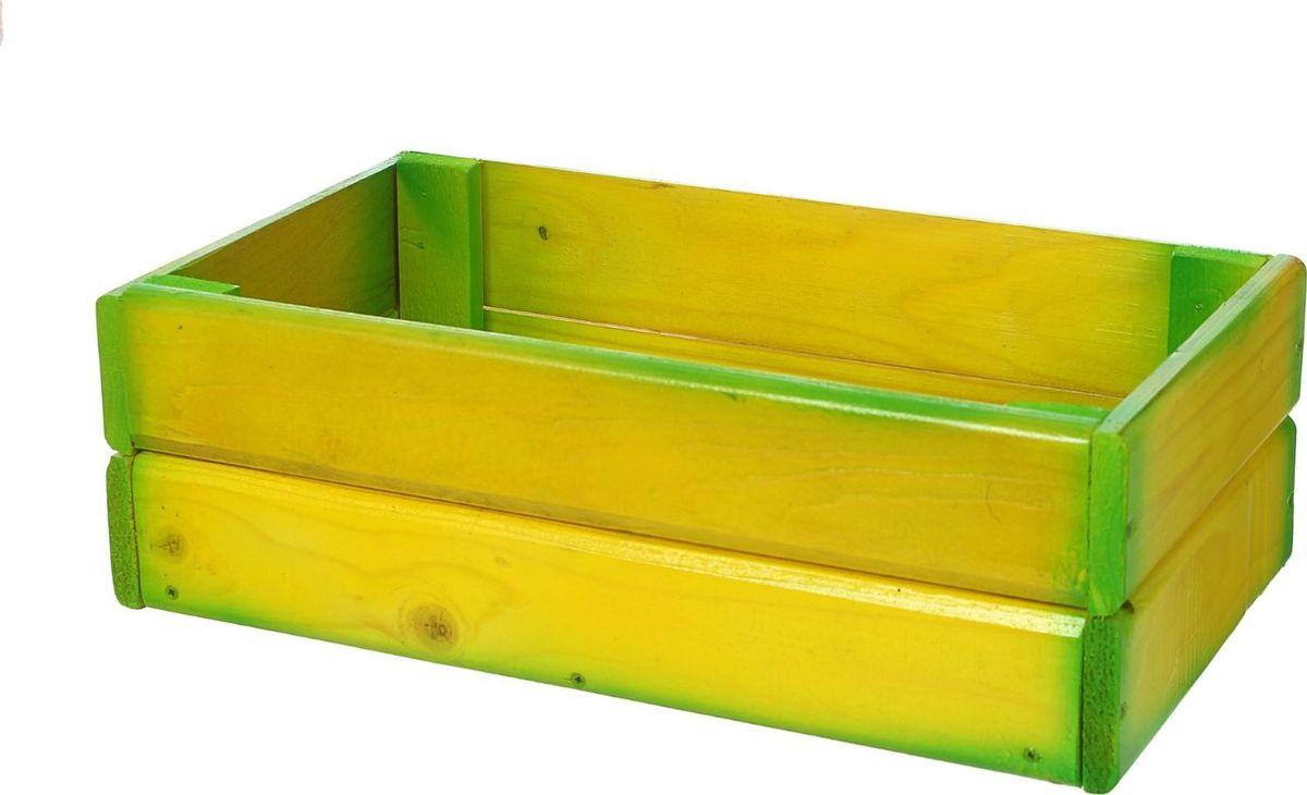 Кашпо Декор для балкона №2, цвет: желтый, 23 х 43 х 13,5 см1445210Комнатные растения — всеобщие любимцы. Они радуют глаз, насыщают помещение кислородом и украшают пространство. Каждому из растений необходим свой удобный и красивый дом. Поселите зелёного питомца в яркое и оригинальное фигурное кашпо. Выберите подходящую форму для детской, спальни, гостиной, балкона, офиса или террасы. #name# позаботится о растении, украсит окружающее пространство и подчеркнёт его оригинальный стиль.