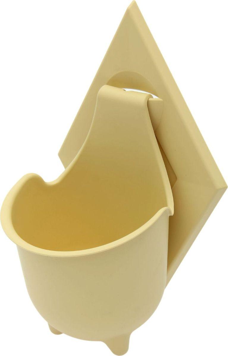Кашпо JetPlast Альфа, с креплением, цвет: кремовый, 1 л1797705Озелените свою квартиру, ведь растения вырабатывают кислород и нейтрализуют бактерии и вирусы. Фитомодуль — это приспособление, которое позволяет разместить большое количество цветов на стене и экономит место в доме. «Альфа» — это своего рода конструктор. Его можно выстраивать в различные композиции: ромб, треугольник и другие фигуры. Простая установка не займет много времени и не потребует особых навыков. «Альфа» имеет ряд особенностей: большое количество ячеек позволяет высаживать растения разных типов специальные выемки на рамке надежно крепятся к стене и обеспечивают устойчивость горшка за растениями легко ухаживать приятная цена по сравнению с конкурентами.