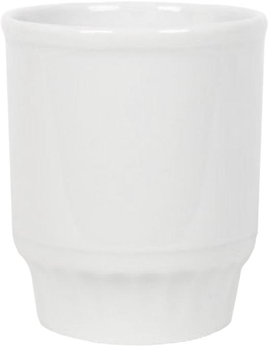 Кружка Дулевский Фарфор Русское поле, 210 мл012852Кружка Дулевский фарфор способна скрасить любое чаепитие. Изделие выполнено из высококачественного фарфора.Посуда из такого материала позволяет сохранить истинный вкус напитка, а также помогает ему дольше оставаться теплым.